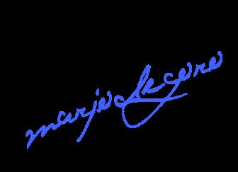marjodegoro