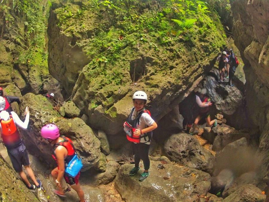 badian-bouldering-1