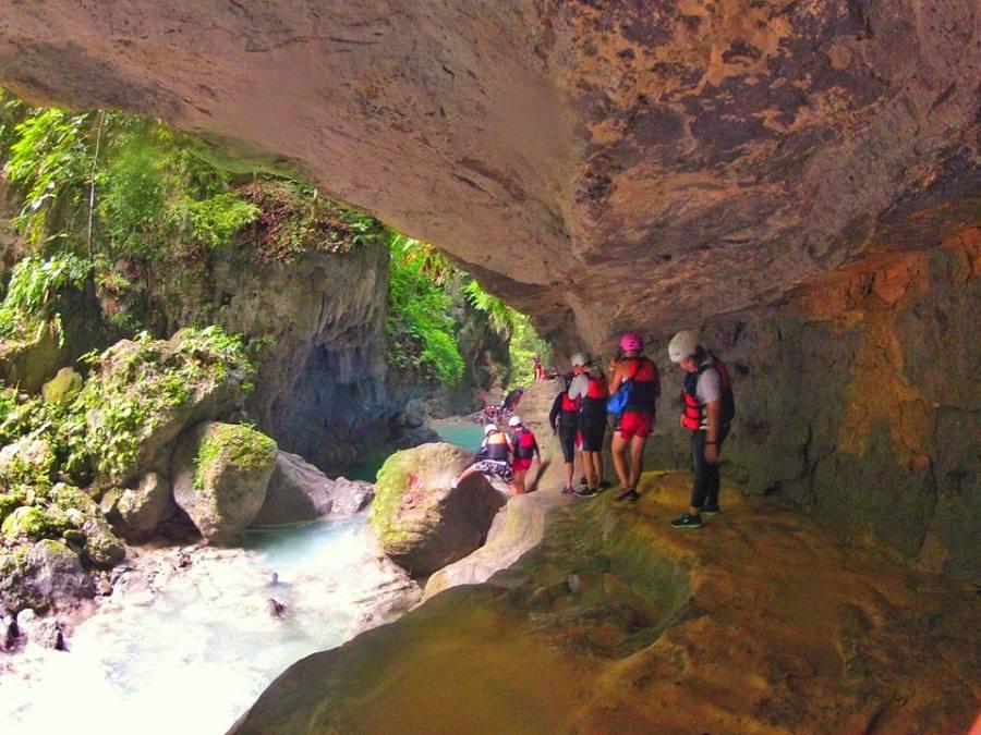 badian-bouldering