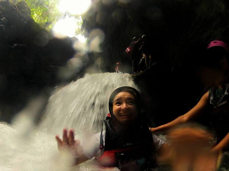 badian-canyoneering-4