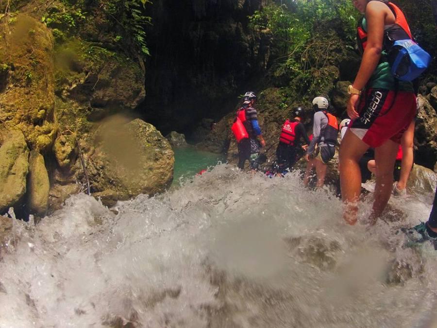 badian-canyoneering-7