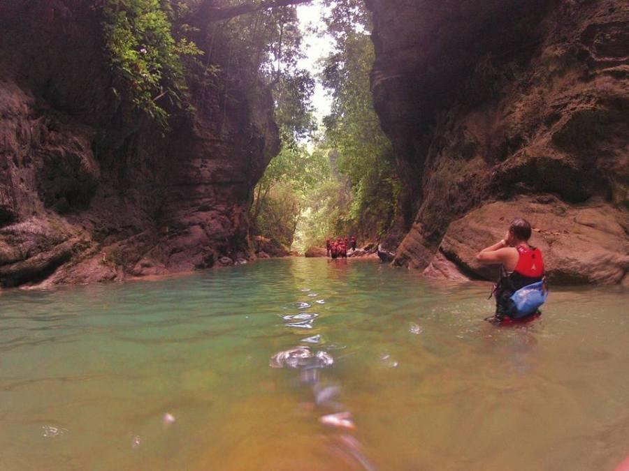 badian-canyoneering-8