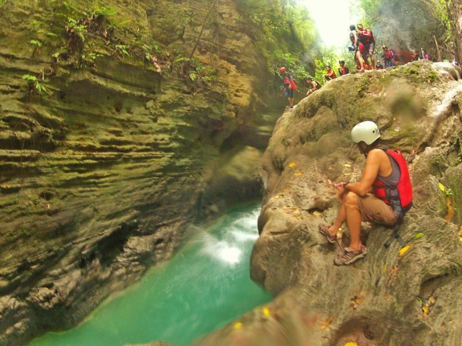 badian-canyoneering-big-dive