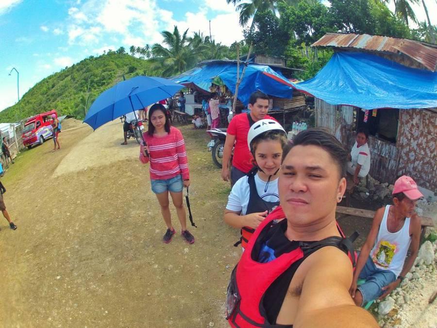 badian-canyoneering-registration-island-trek-tours