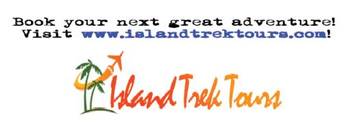 island-trek-tours