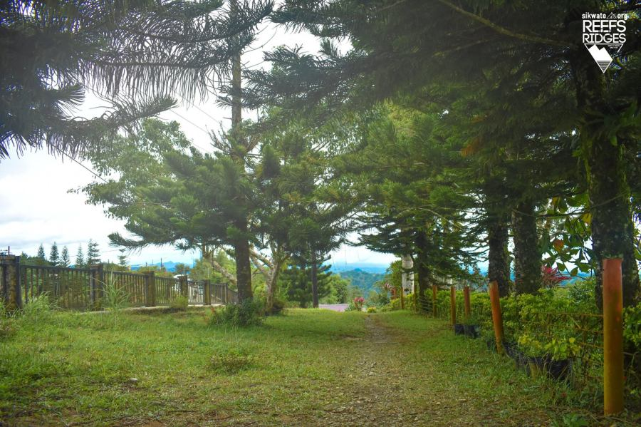 sikwate.org_jvr_island in the sky_4
